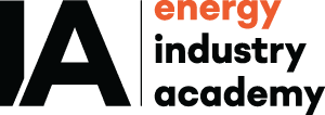 Industry Academy | Online Training Courses